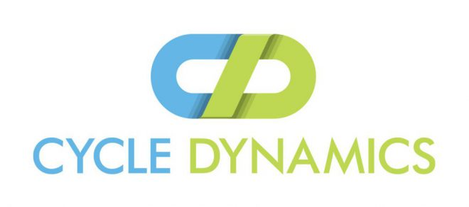 Cycle-Dynamics-logo