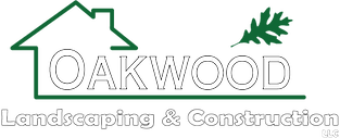 Oakwood Landscaping & Construction