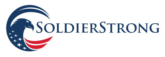 SoldierStrong
